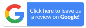 Pittsburgh Bathtub Refinishing Google Reviews